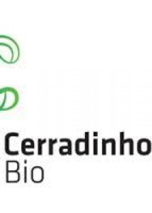 Realização do APA da Equipe da área Agrícola Cerradinho Bio