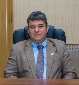 Sérgio Barbosa de Jesus
