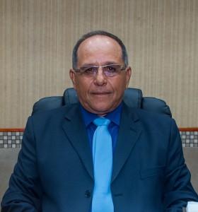 Donivani Martins Da Silva – ( Bigico )