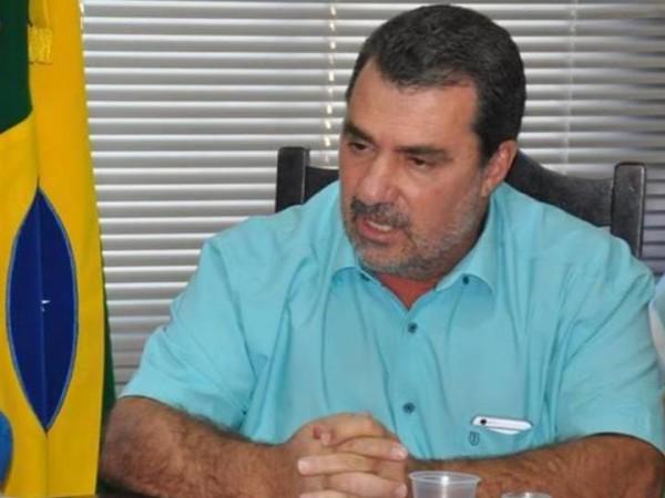 Comissão Processante analisará denúncia que poderá cassar Prefeito Rogério Graxa.