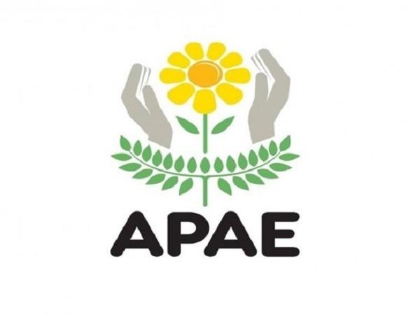 Câmara aprova requerimento autorizando repasse de 80 mil reais para a APAE