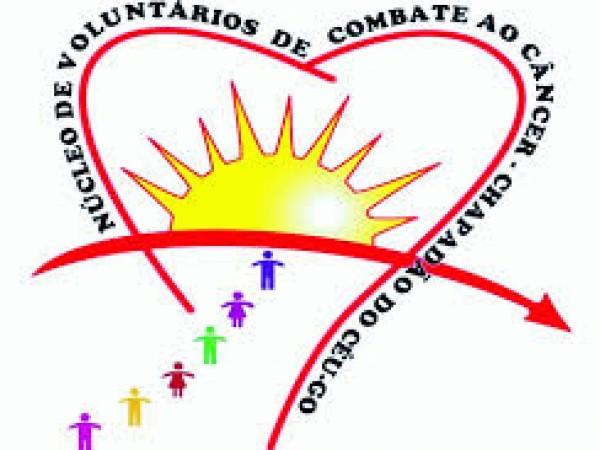 Poder Legislativo autoriza repasse de 80 mil reais ao Núcleo de Combate ao Câncer