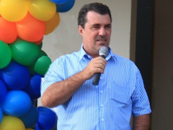 Comissão Processante recebe a defesa do Prefeito Rogério Graxa