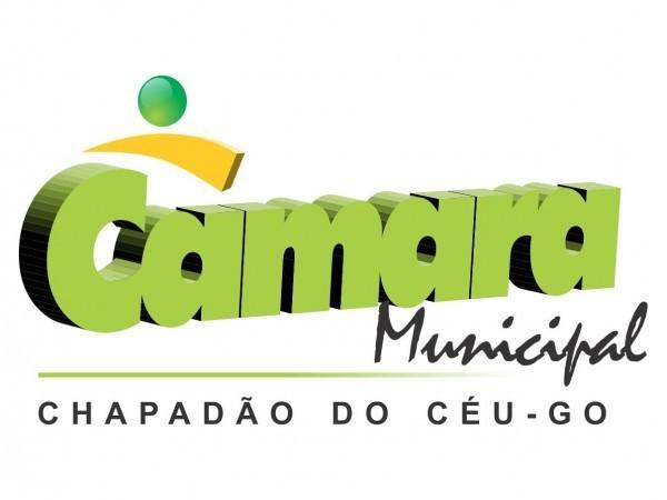 Defesa do  Prefeito Rogério Graxa é analisada e Comissão Processante decide dar prosseguimento nas i