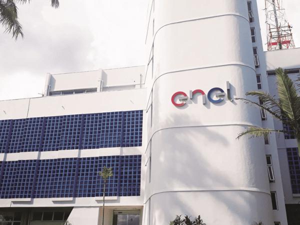 Governo assina acordo com Enel para solucionar crise energética em Goiás