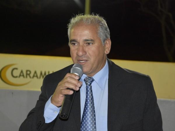 Vereador Walter Rosa faz pedido para que seja instalado o PROCON MUNICIPAL