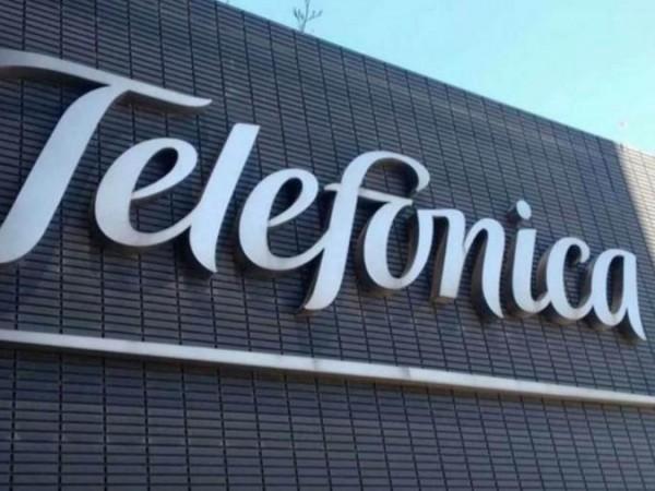 Telefônica nega pedido de torre para Assentamento Pratinha