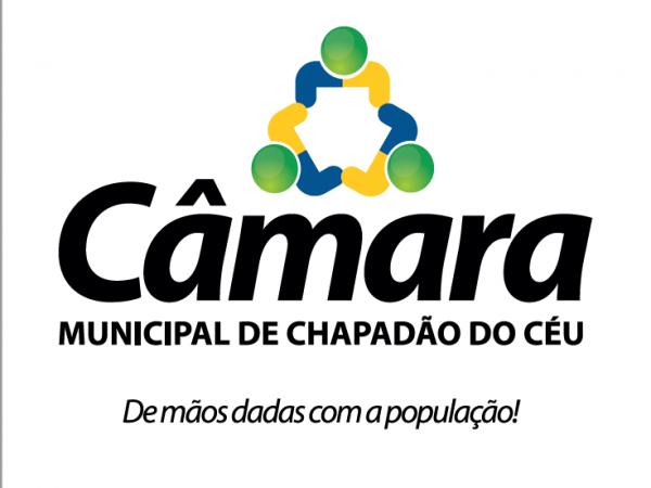 Chapadão do Céu recebeu mais de 6 milhões de reais com pedidos dos vereadores no biênio 2018/2019