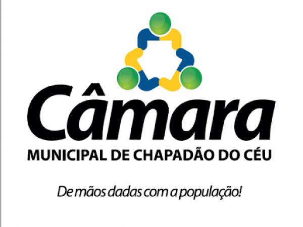 Vereadores solicitam doação de Aparelho Respirador à CerradinhoBio