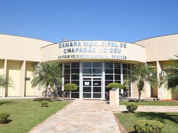 Câmara Municipal devolverá ao Executivo parte do duodécimo mensalmente durante período de pandemia