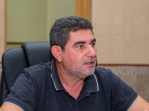 Vereador Paulinho da Mec Céu pede rescisão do contrato com a URBAN