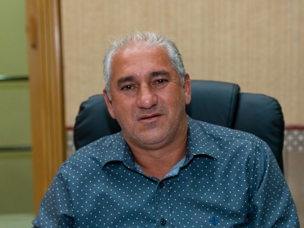 Vereador Waltinho pede que população colabore no combate ao COVID-19