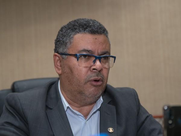 Com solicitação do vereador Luiz Alberto, ponte do Rio Prata irá receber reforma.