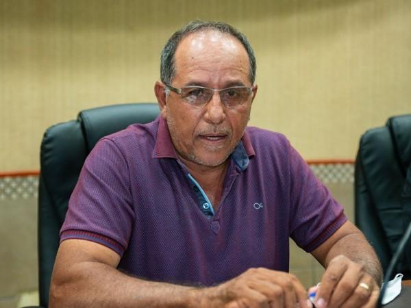 Presidente do Legislativo faz balanço do primeiro semestre de 2020