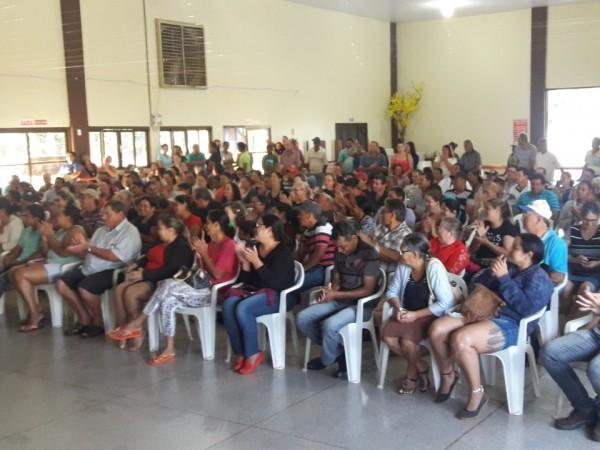 Vereador Sérgio Barbosa destaca que pedidos de vereadores resultaram em mais de 16 milhões de reais