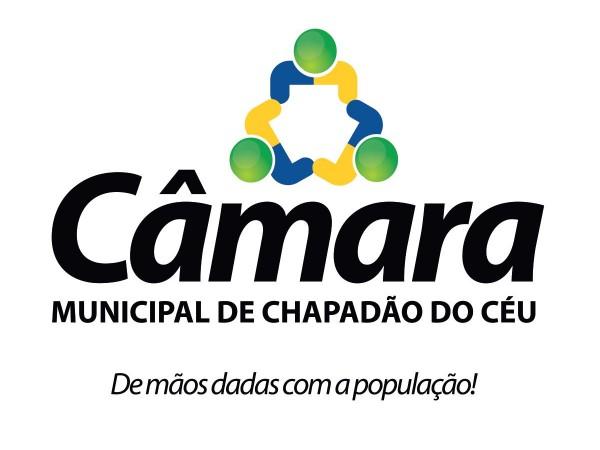 Câmara Municipal aprova REFIS 2020