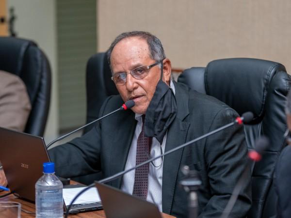 Câmara de Vereadores irá apresentar moção de repúdio a ENEL